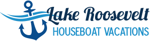 Lake Roosevelt Houseboat Vacations