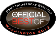 Image of Official Best Of Website Logo