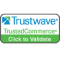 Link to Trustwave Website